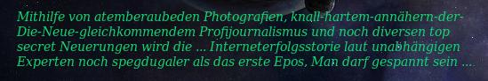 sprache/00449