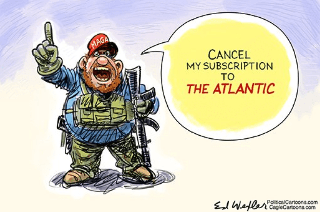 the-atlantic-cartoon