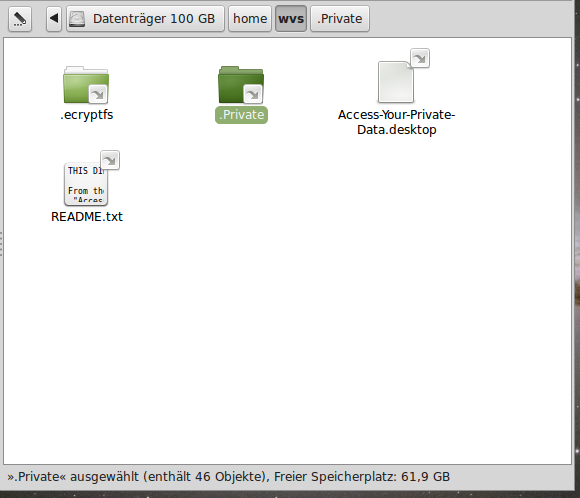 ERROR: child process 'xterm' could not be started - Linux Mint Forums